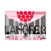 logo-lahofer