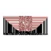 logo-skoupil